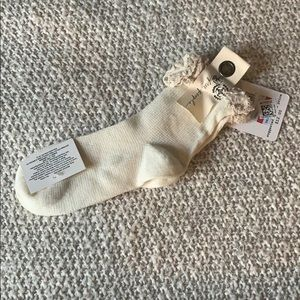 NWT Free People socks
